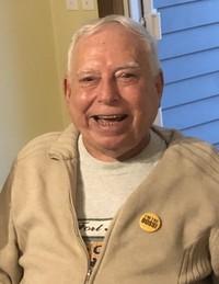 John Leo Tashjian  July 20 2019