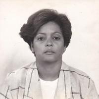 Juana Veras-De Vargas  August 25 1952  July 19 2019