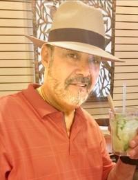 Julio E Vega  December 17 1953  July 23 2019 (age 65)