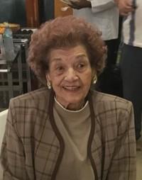 June Marie Frank Beuke  2019