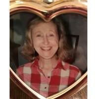 June Smith Wilson  September 01 1930  July 20 2019