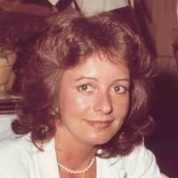 Kathleen Ann Holger  March 17 1951  July 16 2019