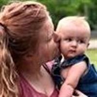 Katie Leigh Gardner  January 16 1992  July 12 2019