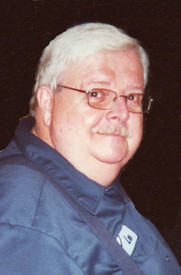 Lester Ray Hall  November 13 1950  July 22 2019 (age 68)