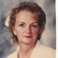 Mable Janell Lucas  October 8 1936  July 23 2019