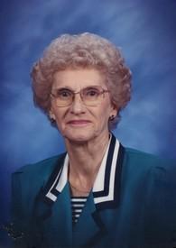 Marilyn Mosmeyer Ortmann  December 11 1928  July 24 2019