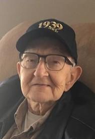 Marvin Frederick Edwards Jr  August 6 1939  July 13 2019