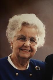 Maxine Butler  September 25 1922  July 22 2019 (age 96)