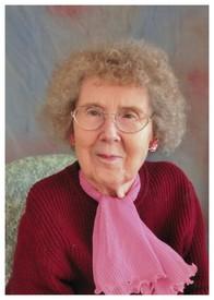 Nora Ellen Kimball  June 2 1930  July 8 2019 (age 89)