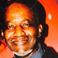 Otis Andre Johnson  January 13 1950  July 18 2019