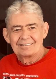 Patrick Raymond Coburn  September 3 1950  July 3 2019 (age 68)