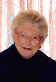 Phyllis Foley Johnson  May 4 1928  July 23 2019 (age 91)