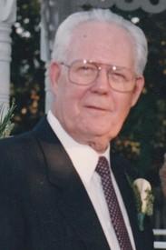 Quinton Dupree Hutto  June 18 1936  July 23 2019 (age 83)