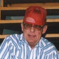 ROBERT TOOTER SPRUILL  May 20 1952  July 23 2019