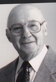 Robert Amedee Chouinard  January 24 1930  July 21 2019 (age 89)