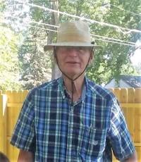 Robert Bob R Meyer  January 6 1941  July 22 2019 (age 78)