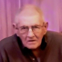 Robert George Otradovec  January 24 1931  July 20 2019