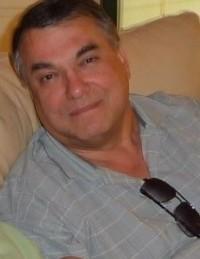 Ronald Daniel Hudak  December 12 1946  July 20 2019 (age 72)