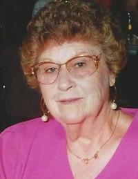 Rowene Frantz Van Tassell  October 10 1926  July 19 2019 (age 92)