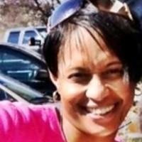 Shawnn Renee Black  October 11 1969  July 16 2019