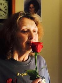 Sherry Maria Thompson English  December 18 1952  July 18 2019 (age 66)