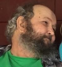 Theodore L Case  June 5 1964  July 20 2019 (age 55)