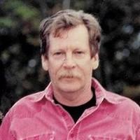 Thomas Cotton Edward Hendershot  August 24 1951  July 22 2019