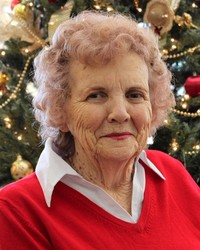 Alice Liles  August 4 1931  July 22 2019 (age 87)