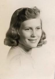 Anna Mabel Morgan Bittinger  January 20 1942  July 22 2019 (age 77)