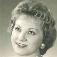 Barbara Prizgint  May 30 1940  July 24 2019