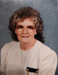 Betty L Metz  July 24 2019