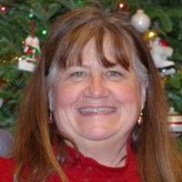Brenda Jean Flemmer  December 12 1961  July 22 2019