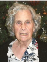 Carmen Delores McNeil-Hanson  June 3 1931  July 18 2019 (age 88)