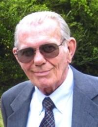 Charles Linwood Tew  2019