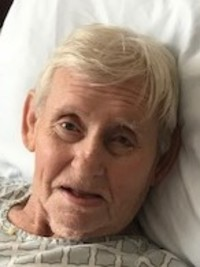 Chester Willard Bill Tart  November 1 1940  July 23 2019 (age 78)