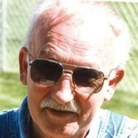 Donald Eugene Ainsworth  February 25 1942  July 24 2019