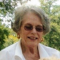 Dorothy Carolyn Dot Coulter  January 07 1936  July 19 2019