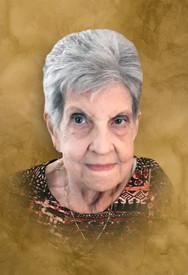 Dorothy Dot Mathis Byess  June 4 1931  July 23 2019 (age 88)
