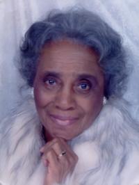 Dorothy Mae Jones Allen  August 15 1925  July 23 2019 (age 93)