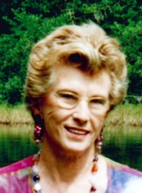 Elizabeth LaRue Dinkins  November 9 1933  July 23 2019 (age 85)