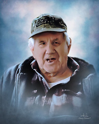 Elmer A Davy  May 23 1929  July 23 2019 (age 90)