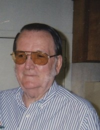 Francis Gene Hunter  July 14 1935  July 23 2019 (age 84)