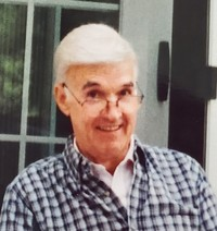 Harold E Holcomb Sr  October 29 1930  July 21 2019 (age 88)