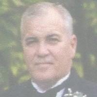 Harry G O'Conner  September 13 1953  July 22 2019