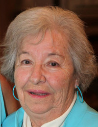 Imogene Sowders Singleton  December 19 1934  July 24 2019 (age 84)