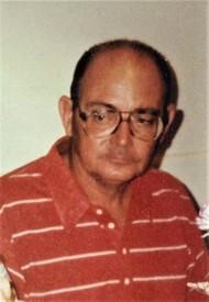 James Jimmy Edward Schofield  January 8 1948  July 22 2019 (age 71)