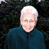 Janice Jeanne Schueler  August 8 1928  July 9 2019