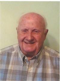 John E Shipman  February 22 1929  July 23 2019 (age 90)