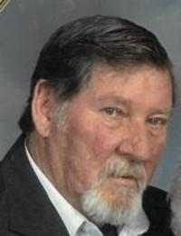 John W Greene Jr  December 12 1939  July 23 2019 (age 79)