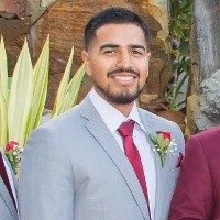 Jose Andres Lopez  October 22 1990  July 12 2019